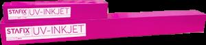 STAFIX®GRIP UV-INKJET packaging