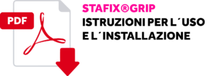 stafixgrip_download_use_installation_guideline_8_2016_ita