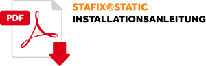 stafixstatic_download_use_installation_guideline_8_2016_ger-300x97