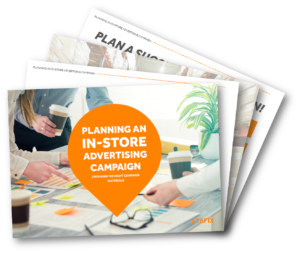 en_campaign-planning