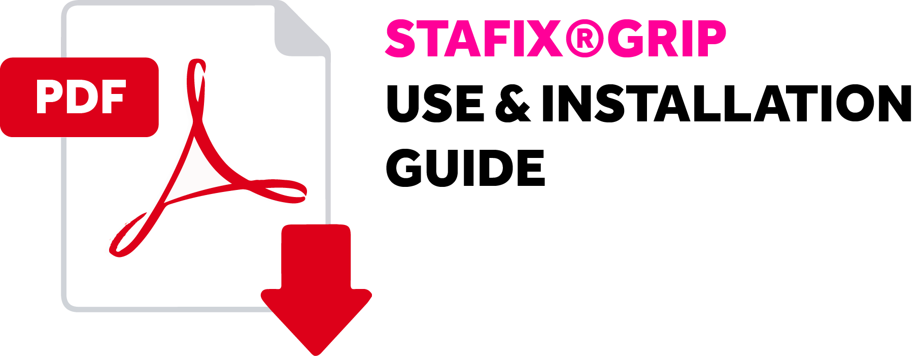stafixgrip_download_use_installation_guideline_8_2016_eng