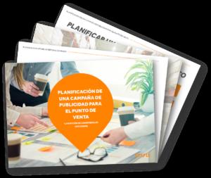 es_campaign-planning