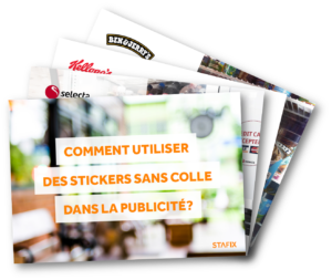 ebook_4_fr